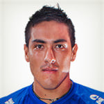 Andres Chicaiza