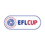 England. League Cup