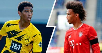 FIFA-Rating: Leeds, Benfica & Wolverhampton gaben für Transfers mehr als Bayern und BVB aus