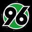 Ганновер - logo