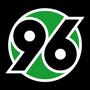 Hannover 96 - logo