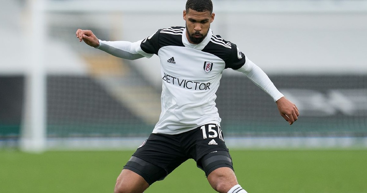 7 key stats as Loftus-Cheek provides brilliant cameo in Fulham's 3-2 loss