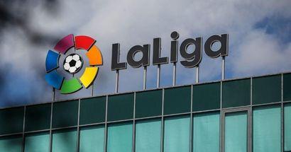 blogs - logo