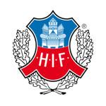 helsingborgs_if_logo