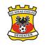 Гоу Эхед Иглс - logo
