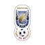 Энергетик-БГУ - logo