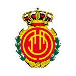 Mallorca - logo