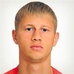 Valery Fedorchuk