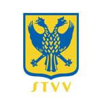 Sint-Truiden - logo