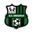 Сассуоло - logo