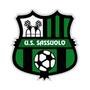 Sassuolo - logo