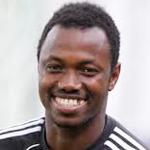 Abdou Razak Traoré