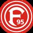 Фортуна - logo