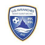 أفرانشيه - logo