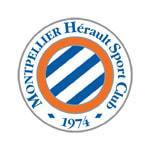 مونبلييه - logo
