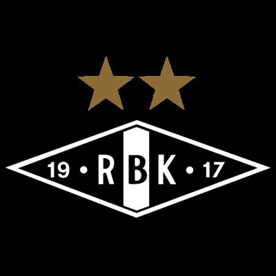 روزنبورج - logo
