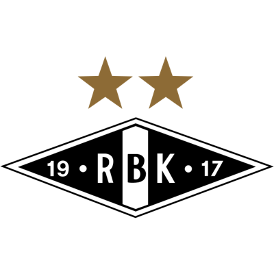 rosenborg_bk_logo