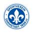 Дармштадт - logo