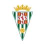 Córdoba - logo