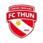 Thun - logo
