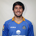 Pedro Mosquera