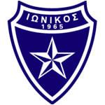 Ionikos - logo