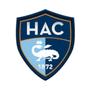 Le Havre - logo