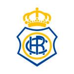 ريكرياتيفو ويلفا - logo