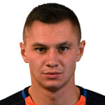 أولكسندر زوبكوف