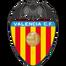 Валенсия - logo