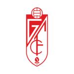 Granada - logo