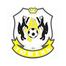 Тюмень - logo
