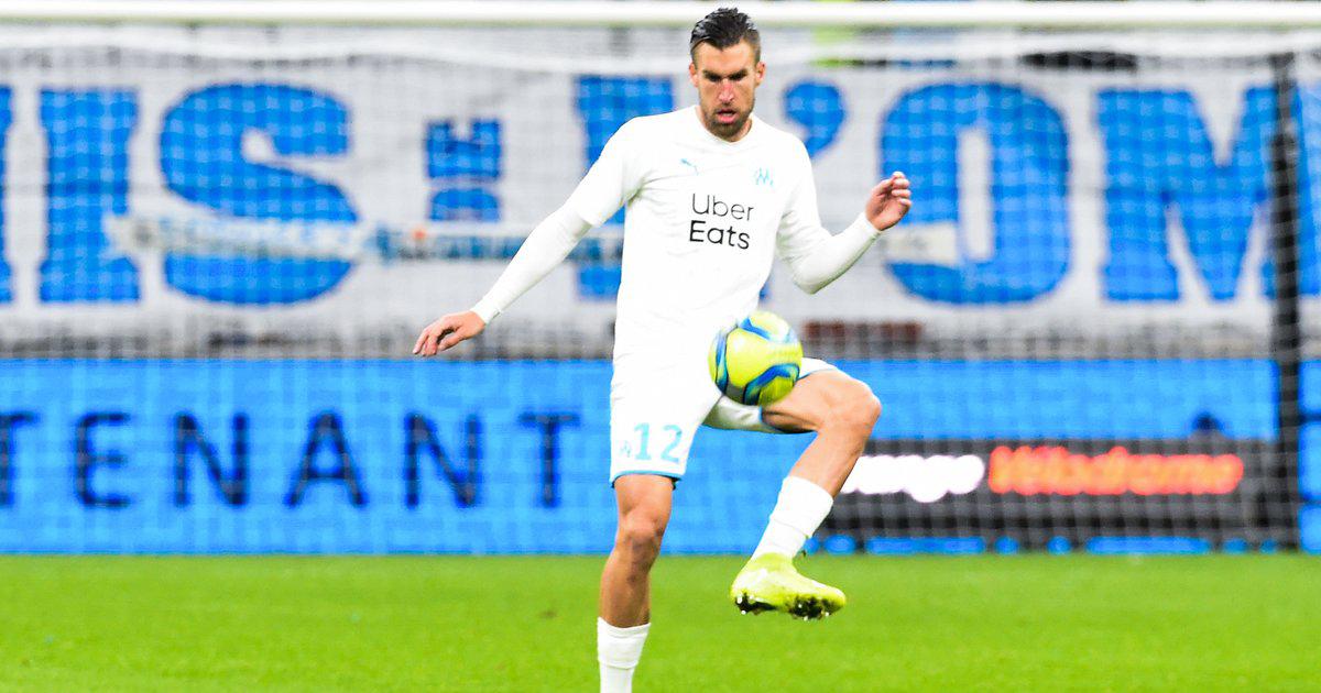Kevin Strootman a été proposé à Trabzonspor à bas prix (fiabilité: 4 étoiles)