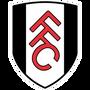 فولهام - logo