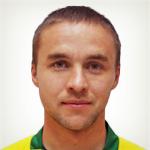 Vladislav Kulik