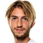 Luca Clemenza