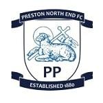 بريستون نوث إند - logo