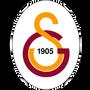 جلطة سراي - logo