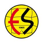 إسكي شهر سبور - logo