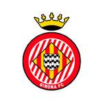 Girona - logo