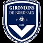 Girondins de Bordeaux - logo