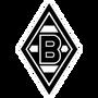 Borussia M'gladbach - logo