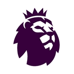 England. Premier League