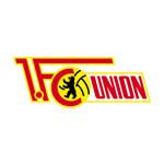 Union Berlin - logo