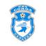 Сокол - logo