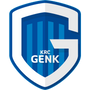 Genk - logo