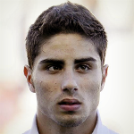 Marco Capuano