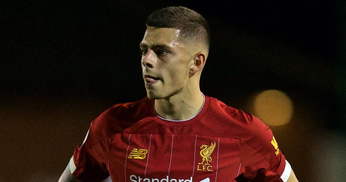 Left-back Adam Lewis has Amiens loan deal cut short (Reliability: 3 stars)