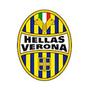 Hellas Verona - logo