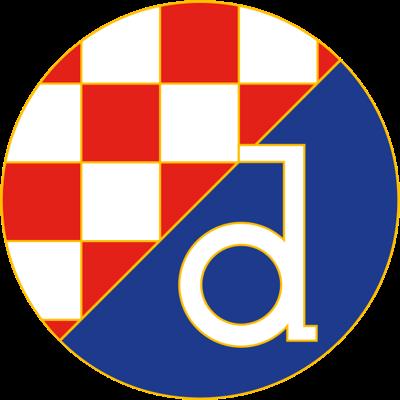 Dinamo Zagreb - logo